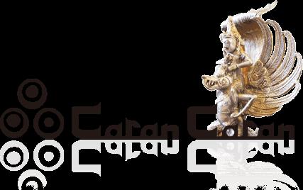 CaranCaran